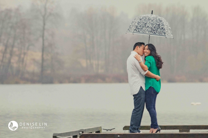 Couples style in rain styels couples style in rain posted 21st february 2016 by shamshad imtiaz altavistaventures Image collections